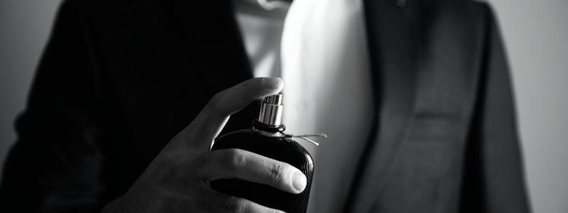 Best Bvlgari Perfume for Him