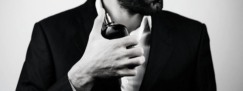 Best Dolce and Gabbana Cologne For Him