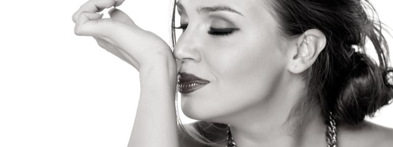 Most Popular Estee Lauder Perfume For Her